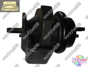 11210-Vb910 Rubber Mount for Nissna Y61 Fr Rh 97-2010 Dessel pictures & photos