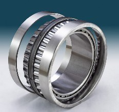 Taper Roller Bearings, 3519/500, Wjjc, Mining Machinery Bearing pictures & photos