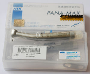 Hot Sale NSK Dental Handpiece for The Kids with Ce pictures & photos
