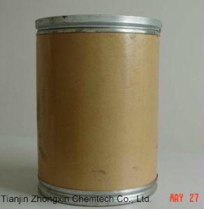 1, 4-Naphthoquinone CAS 130-15-4 pictures & photos