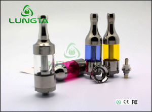 E Cigarette Protank Clearomizer/Atomizer/Cartomizer