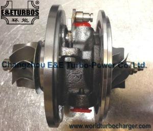GTA2056VK CHRA Turbo Cartridge for Turbo 765156-0003 pictures & photos