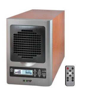 High Efficient Indoor Air Sterilizer pictures & photos