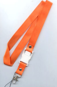 Printed Lanyard USB Drive 1GB 2GB 4GB Pen Drive Flash Drives pictures & photos
