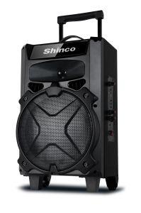 Multi-Functional Speaker Trolley Speaker pictures & photos