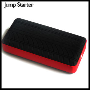 14000mAh Mini Car Auto Jump Starter Power Bank pictures & photos