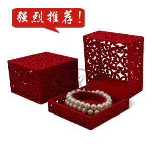 Bracelet Boxes, Jewellry Box pictures & photos