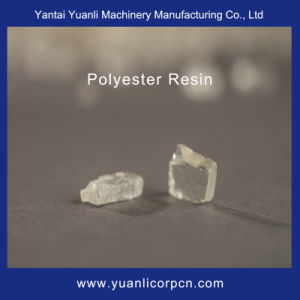 Outdoor Polyester Resin for Powder Coating pictures & photos