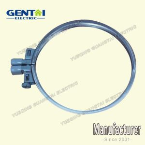 ANSI Standard 0.35mm Stainless Steel Mr-2 Screw Type Sealing Ring pictures & photos