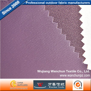 High Strength Oxford Fabric with PVC for Bag 300d*1000d pictures & photos