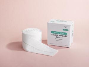 2-Way Stretch Tubular Bandage pictures & photos