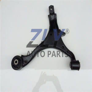 Suspension Arm for CRV 02-06 R 51350-S9a-010 pictures & photos