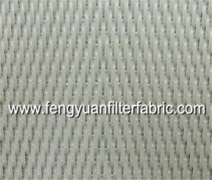 Polyester Sludge Dewatering Mesh pictures & photos