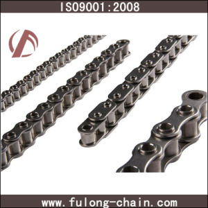 Hollow Pin Chains (08BHPF, 08BHPF5, 10BHPF3, 10BHPF4, 12BHPF2, 12BHPF3) pictures & photos