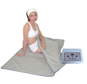 Far Infrared Sauna Blanket (B-8312) pictures & photos