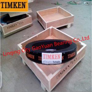 Best Price! Original Timken Roller Bearing (L68149/L68110) pictures & photos