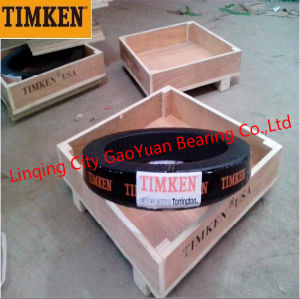 Best Price! Timken Bearing L68149/L68110 pictures & photos