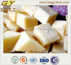 Potassium Sorbate Granular Powder/24634-61-5/E202 Chemicals Preservative