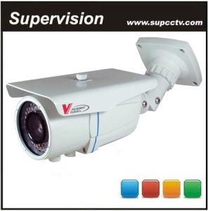 Supervision 960p Outdoor Waterproof IR IP Camera (SV-MIP140)