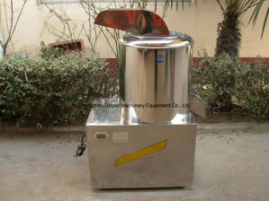 Family Use Low Price Ketchup Machine pictures & photos