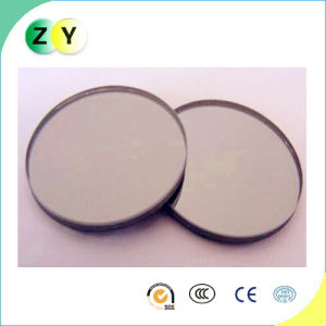 Neutral Grey Glass, Optical Filter, ND Filter, Optical Glass, Ng5 pictures & photos