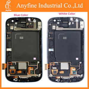 Original LCD Display for Samsung Galaxy S3 I535