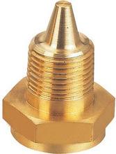 Precision Auto Hardware Metal /Aluminum /Machine/Machined CNC Custom Machining Parts pictures & photos