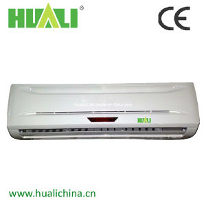 High Water Wall Mounted Split Fan Coil, Chinese Air Conditioner pictures & photos