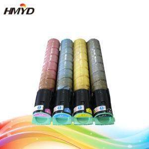 Hmyd Imaging Supplies Compatible Ricoh MP C2550 Color Toner Cartridge