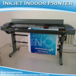 New Plotter Printing Machine Inkjet Printer