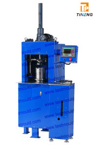 Gyratory Compactor for Bitumen Testing pictures & photos