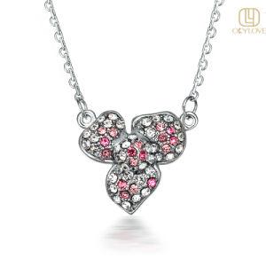 Rhinestone Jewelry (OLYN026)