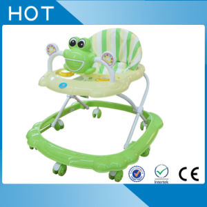 New Model Baby Product with Lovely Toys for Kids pictures & photos