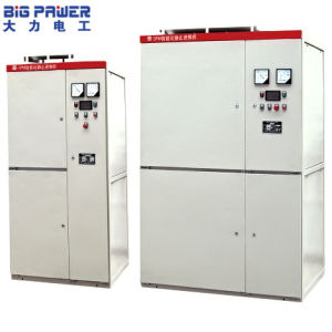 Spm Series Intelligent Static Phase Advancers pictures & photos