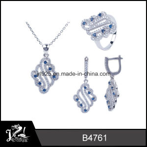 African Wedding Jewelry Set, Wholesale Fashion Jewelry