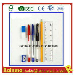 School and Office Stationery Pen Set pictures & photos