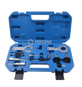 Engine Timing Tool Set for FIAT and Opel (MG50080) pictures & photos
