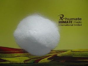 X-Humate Chemical Series Ammonium Zinc Chloride (ZnCl2: 55%, NH4Cl: 45%) pictures & photos