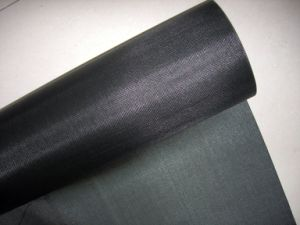 18*16 Fiberglass Mesh (115g) Wire Mesh for Windows pictures & photos