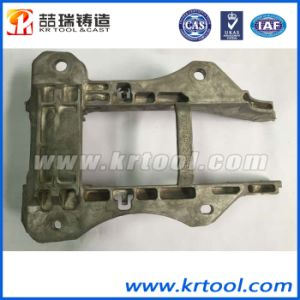OEM High Precision Casting for Electronic Parts pictures & photos