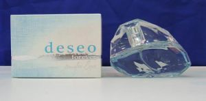 Perfume Bottle with Good Quality and Crystal and Economic Price pictures & photos