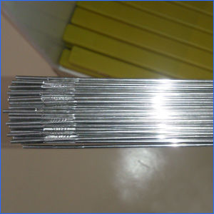 Hot Sale Stainless Steel 308L-16 Welding Wire pictures & photos