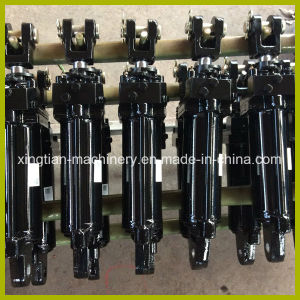 Hydraulic Cylinder for Agricultural Machine pictures & photos