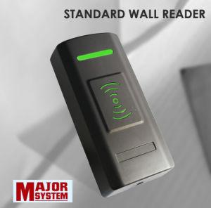 Card Reader (Standard)
