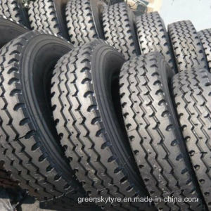 2017 Truck Tyre11r22.5-16 pictures & photos