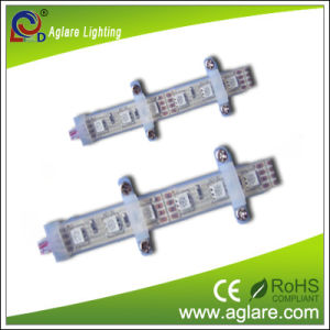 LED Flexible Strip 5050 RGB SMD