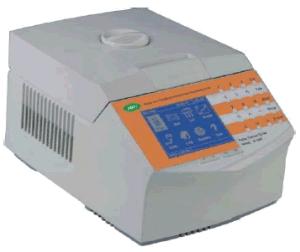 Biobase Gradient PCR Machine/Rna Amplification Instrument pictures & photos