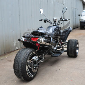 Sales Promotion Quad ATV for Adult pictures & photos