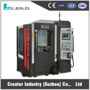 Hot Sell 2016 New Products Metal Working CNC Cutter Buy From China Online pictures & photos