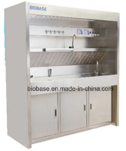 Biobase Pathology Workstation with High Quality pictures & photos